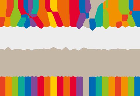 λογοτυπο γεωργιαδης
