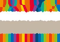 logo-georgiadis-eng-footer